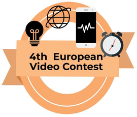 IV International Video Contest