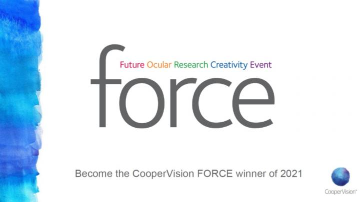 force 2021